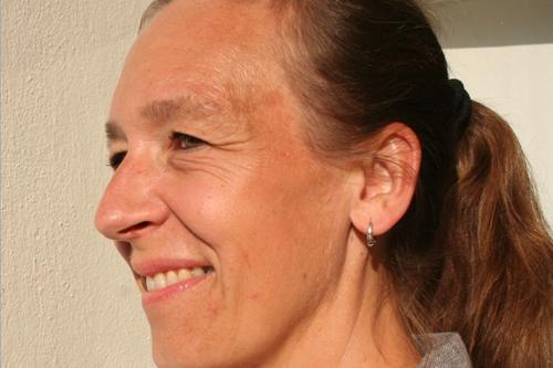 Anneli Toresson