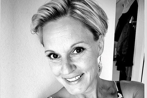 Sara Perlerot Göransson